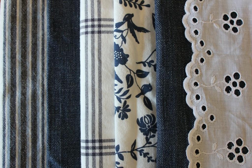 fabric-588884_1920